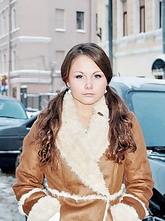 Russian Voyeur Pics